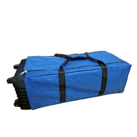 northwest territory anywhere air bed fitness sports outdoor activities cing hiking