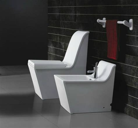 beautiful bidets  bathrooms   sizes  styles