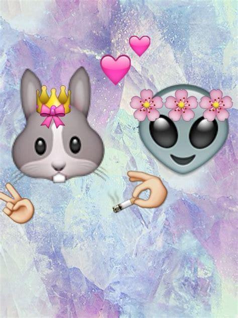 imagenes con emojis tumblr fondos de pantalla con emojis buscar con google fondos