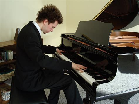 how to play the piano free piano lesson learn how to play piano