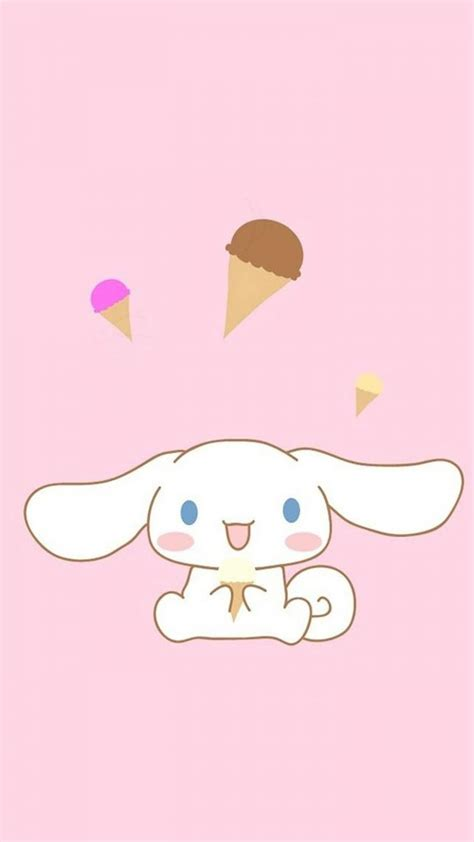 wallpaper cartoon bunny bunny wallpaper iphone 6 wallpaper sportstle