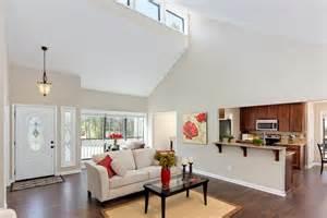renovated homes home for sale in east cobb marietta ga real estate 2210 rock ridge rd 30062 atlanta real