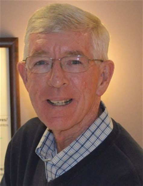 obituary for timothy cooney baker funeral home