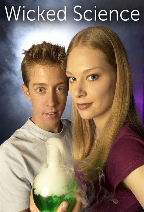 geni per caso geni per caso serie tv 2004 2006