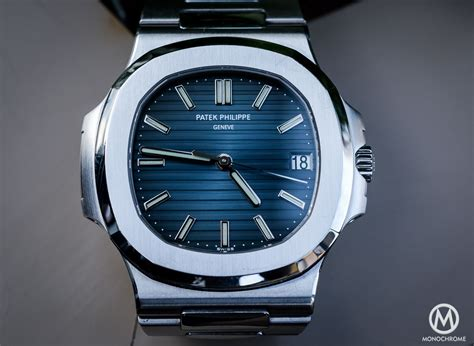 Patek Phillip the collector s series philipp ceo of chronext and