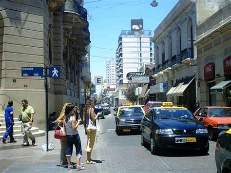 imagenes de las urbanas zona urbana scarlet ortiz flickr