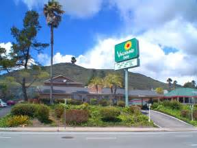 hotels in san luis obispo book the best san luis obispo hotels hotels