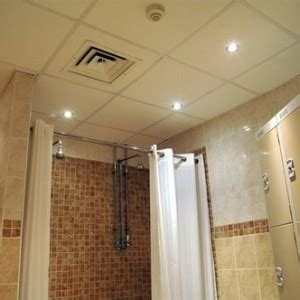 Ceiling Tiles Philippines by Home Design Ideas Home Design Ideas Guide Part 314