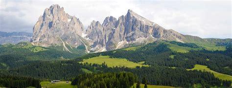 appartamenti christine alpe di siusi vacanze estive nelle dolomiti escursioni sull alpe di
