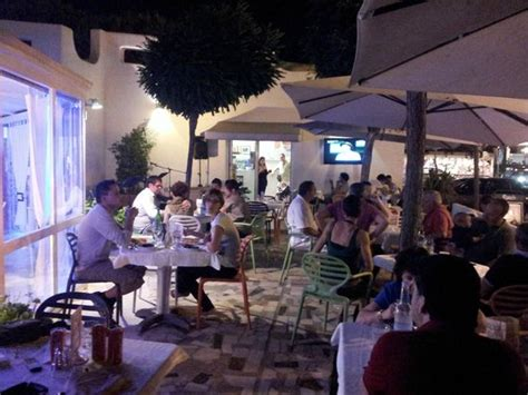 best of genova ristorante ristorante pizzeria genova scalea restaurant reviews