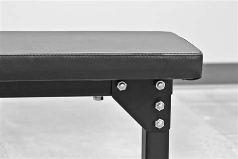 best utility bench rogue bolt together utility bench weightlifting easy shipping rogue fitness