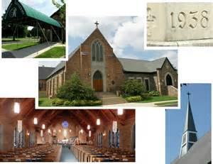Redeemer Lutheran Church Redeemer Lutheran Church