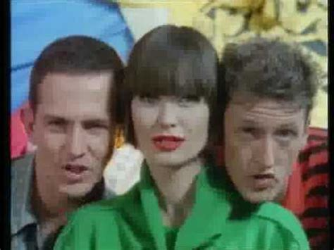 breakout by swing out sister ブレイクアウト スウィング アウト シスター youtube