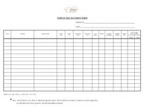 Inventory Sign Out Sheet Template by Best Photos Of Inventory Sign Out Inventory Sign Out