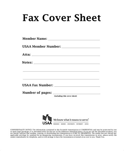 blank fax cover sheet download blank fax cover sheet sle basic fax cover sheet