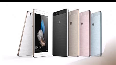 p8 lite 2017 android community huawei p8 lite 2017 with android 7 0 nougat launched