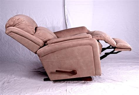 best reclining glider best reclining glider doherty house high quality