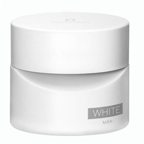 Parfum Aigner White bandar parfum original murah aigner white