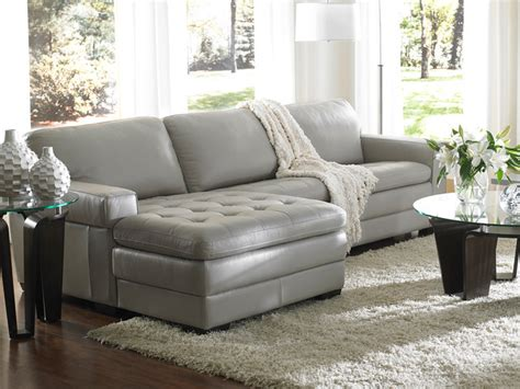 sectional sofas havertys galaxy sectional other metro by havertys furniture