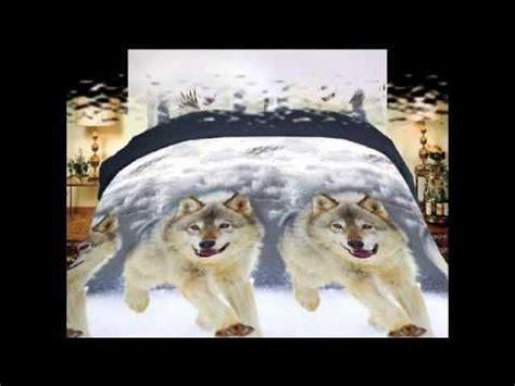 wolf bedroom decor wolf bedroom decor my home decor design pinterest