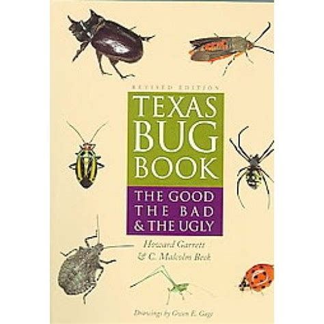 bed bugs in books 17 best images about bug books worth reading on pinterest gardens crafts and products