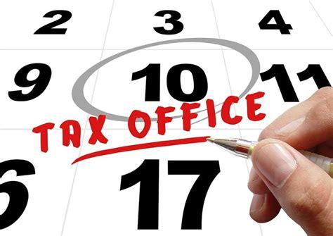 wann muss kaution zahlen wie funktioniert unser einkommensteuersystem vlh