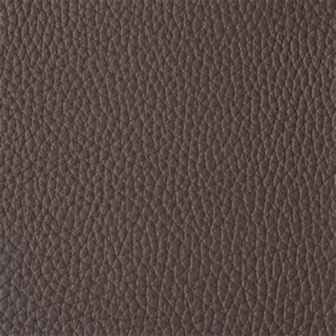 Brown Faux Leather by How Durable Is Faux Leather Bed Sos