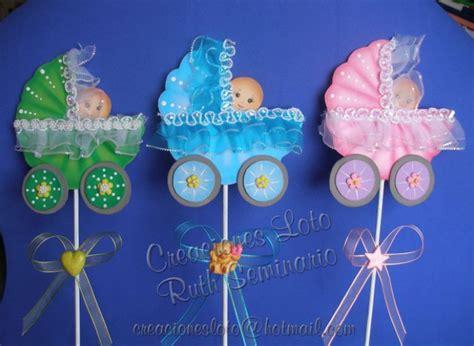adornos para bautismo en goma mini lunituns imagui adornos para baby shower de ni 241 a con goma imagui bebek şekeri adornos para