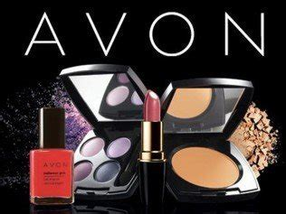 coty inc offers to buy avon for 10 billion luxury