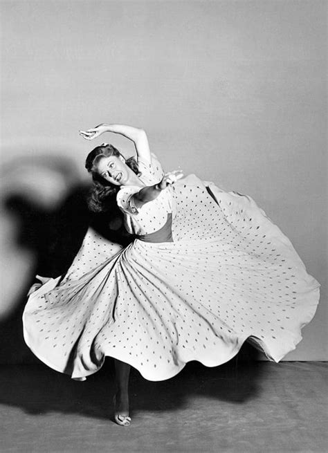 dick swing dance 340 best spinning skirts images on pinterest bicycling