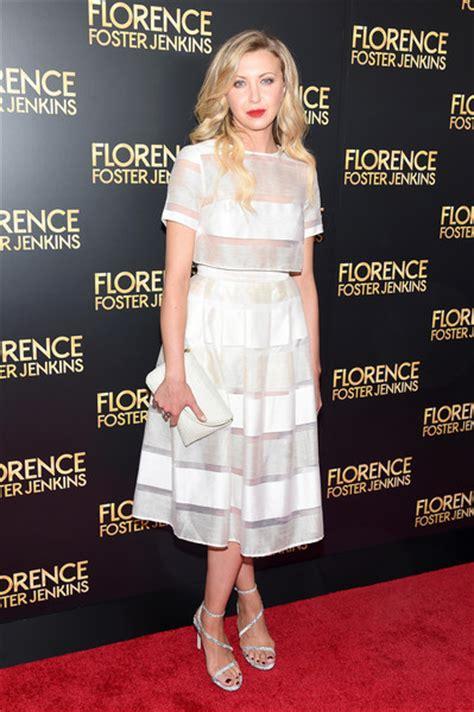 style focus nina arianda fashionmommys blog