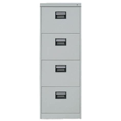 Lemari Filling Cabinet Bekas filing cabinet lemari arsip alba fc 114 daftar harga
