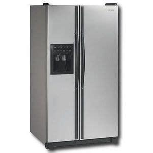 samsung refrigerator reviews samsung side by side refrigerator rs2630sh reviews viewpoints