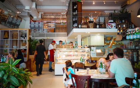 friendly cafe the living cafe re visited kid friendly cafes bukit timah singapore adventure