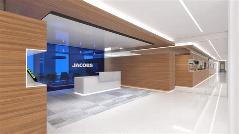 design engineer dallas jacobs chairman and ceo details headquarters relocation