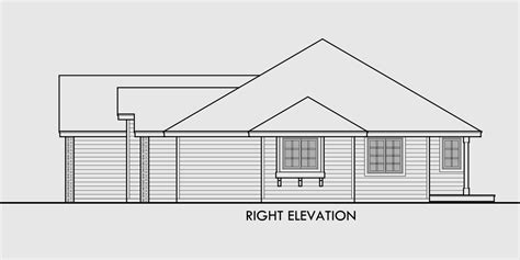 3 bedroom 2 bath 2 car garage floor plans home design floor plan house plans in 2 bedroom 1 bath