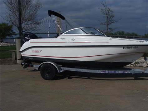 boston whaler runabout boats for sale used boston whaler runabout boats for sale boats
