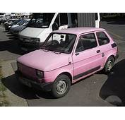 Yugo Car  Google Search Yugos Pinterest Cars And