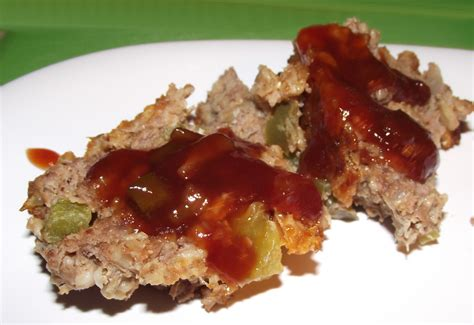 meatloaf recipe dishmaps mary s meatloaf recipe dishmaps