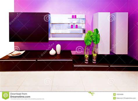 Purple Shelf by Purple Shelf