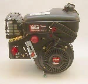 tecumseh engine ebay