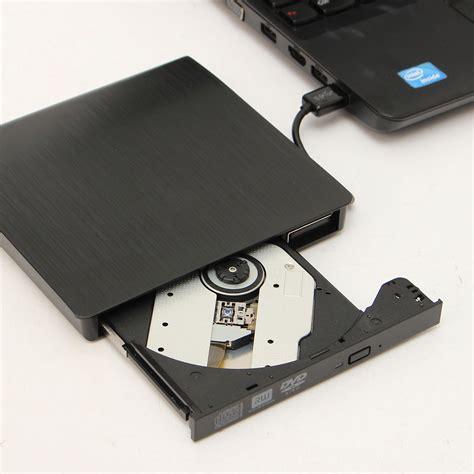 Dvd Usb Mobil usb 3 0 pop up tray loading portable mobile external dvd rw for desktop laptop sale banggood