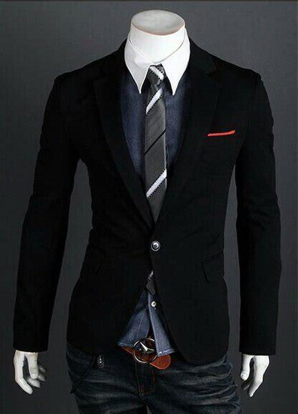 Kemeja Polos Tangan Panjang Korea Wanita New Premium Product jual beli blazer dory jas pria slimfit korea style murah keren high twist new stock on sale