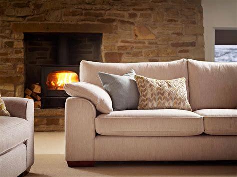 westbridge upholstery dexter westbridge furniture designs