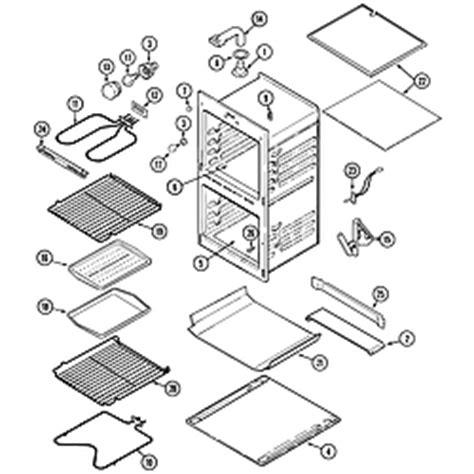 ge washing machine motor wiring diagram schematic pdf ge