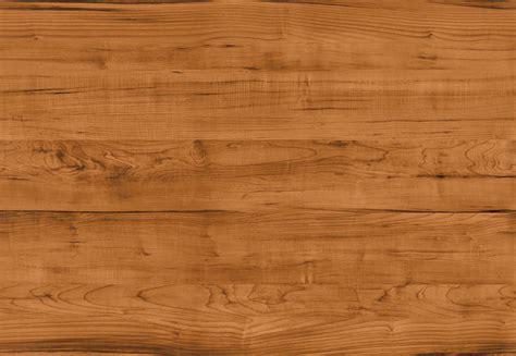 woodfine  background texture chestnut wood
