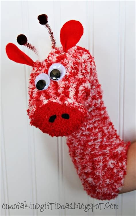 sock puppets crafts 17 best images about crafts sock puppets on how to make socks caterpillar and eggs