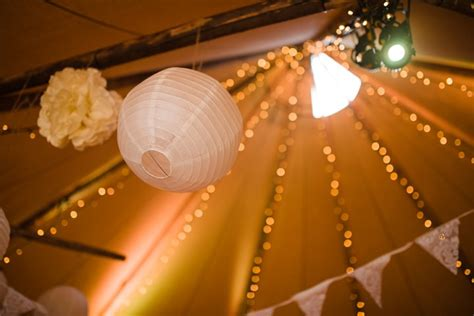 planning a wedding ceremony at home house design ideas