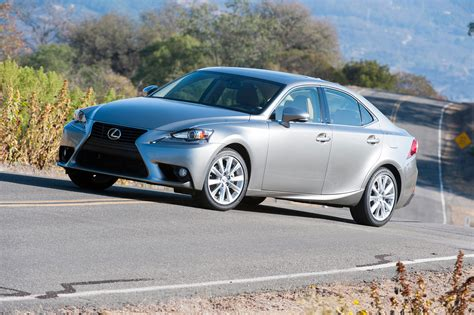 lexus 2014 is 250 2014 lexus is 250 long term update 2 motor trend