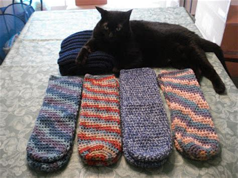 crochet pattern tube socks crochet patterns for tube socks crochet patterns only